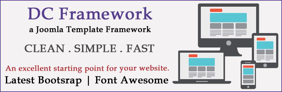 DC Framework